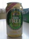 Free_4
